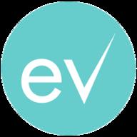 eventective.com favicon