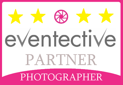 Visualeyes Photographics