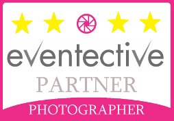 Weddings and Events - Photography