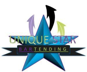 Unique Starr Bartending, Grand Prairie