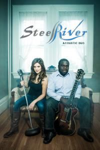 SteelRiver Acoustic Duo, Hamilton