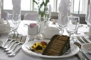 Social Banquet Package (starting at $45 per person), Orchard View Reception And Conference Center, Greely