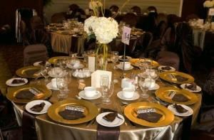 Hot & Cold Buffets for Social Events (starting at $30 per person), Orchard View Reception And Conference Center, Greely