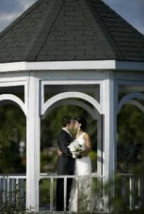 Weekday Romance Wedding Package, Orchard View Reception And Conference Center, Greely