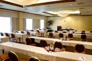 Breakfast Buffets (starting at $18.75 per person), Hilton Portland & Executive Tower, Portland