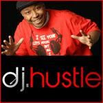 DJ Hustle, Lakewood