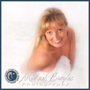 Boudoir/Glamour Pictures, Michael Broyles Photography, Knoxville