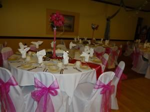 Planner, DJ, MC, Photographer, Cake, Invites, Souvenirs, Balloon Arch & Decorations, Uniqueness Counts, Hackensack