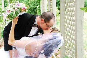 2013 Wedding Special, Shelly Lisa Photography, Wooster