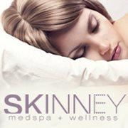 SKINNEY Medspa, New York
