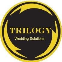 Trilogy Variety Band LLC.