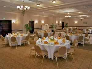 Buffet Breakfast Menus (starting at $12.95 per person), Best Western Plus Hotel & Conference Center, Baltimore