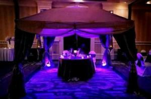 Deluxe Package (Includes Uplighting and Passport Sound System), Z-BOP Unlimited - Naples, Naples