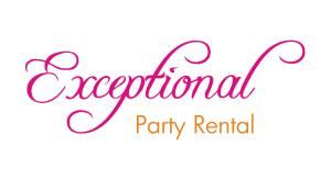 Exceptional Party Rental, Bronx