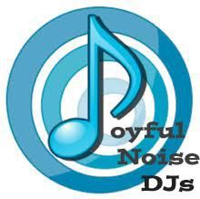 Joyful Noise DJs, Richmond
