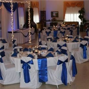 Silver Reception Package, The Palmetto Club/GEI Catering, Daytona Beach — Over a thousand elegant weddings have been held at The Palmetto Club in Daytona Beach, Florida.