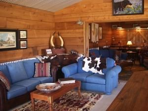Live Oak Weekend Package, Sandy Oaks Ranch, Devine