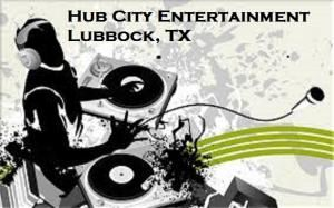 Hub City Entertainment, Lubbock