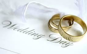 Full Wedding Planning & Coordinating Package, I M A Conglomerate, Cape Coral