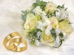Partial Wedding Planning & Coordinating Package, I M A Conglomerate, Cape Coral