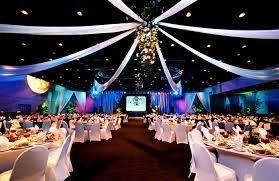 Corporate Event Full Planning & Coordinating Package, I M A Conglomerate, Cape Coral