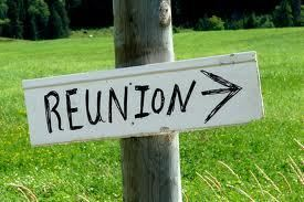 Destination Family Reunion Planning & Coordinating Package , I M A Conglomerate, Cape Coral
