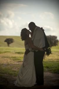Intimate Wedding Package, Garth Phoebus Photography, Frederick