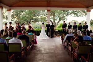 Wedding Packages Starting At $25 Per Person, Tiger Point Golf Club, Gulf Breeze