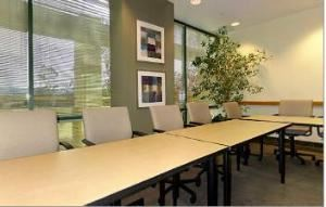 Conference Room - 2, Rancho Santa Margarita Center, Rancho Santa Margarita — Conference room 2