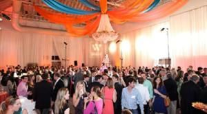 North Hall Rental Rates for Private Events (starting at $3,400), Eastern Market North Hall, Washington