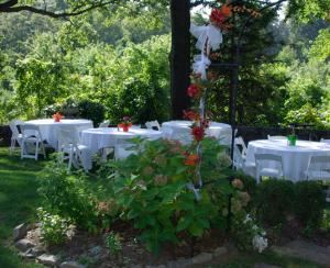 Social Events for Non-Profit Organizations (starting at $300), Rockfield Manor, Bel Air