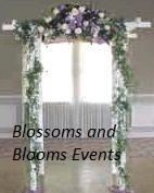 Quinceañera , Blossoms and Blooms Events, Cape Coral