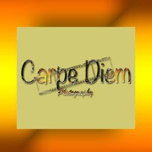Carpe Diem Photography, Columbia