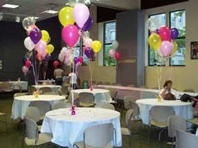 Large Conference Room Rental (Business/Government/Private Party) - $150 for First Hour, The Festival Center, Washington
