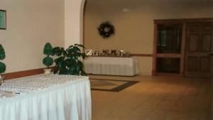 Entire Facility Rental For Reception  Friday - Sunday All Day Rental, Four Seasons Community Center, Caledonia