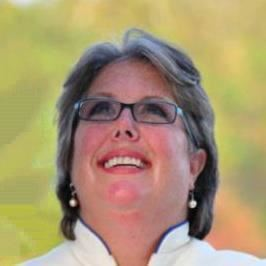 A CT JP & Non Denominational Minister, Mystic — Voted #1 Wedding Officiant in CT since 2007 depend on Marie to make YOUR Day the Best it Can & Should be! Just google her name and you'll see why her couples love her. You will too when you meet her! ;)