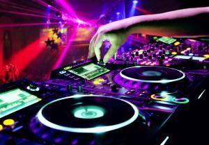 DJ Spin Productions, Port Perry