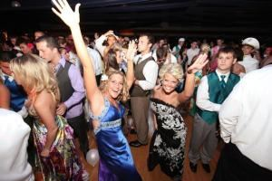 School Dances & Proms DJ Package, DJ Spin Productions, Port Perry