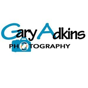 Gary Adkins Photography