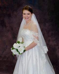 Bronze Wedding Package - $999.00, Gary Adkins Photography, photographer Raleigh, NC, Raleigh