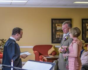 Gold Wedding Package - $1999.00, Gary Adkins Photography, photographer Raleigh, NC, Raleigh