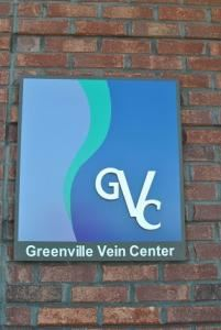 Greenville Vein and Aesthetics Center, Greenville