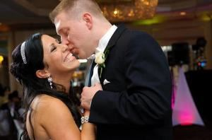 Wedding DJ Packages start at $999, GN Events / Sound Of The Times Entertainment, Oak Park
