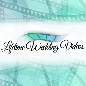 Lifetime Wedding Videos, Pensacola