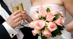 Wedding Packages (Starting At $49.95 Per Guest), Fernwood Hotel And Convention Center, East Stroudsburg