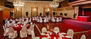 Dinner Packages (Starting At $22 Per Guest) , Fernwood Hotel And Convention Center, East Stroudsburg