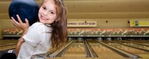 Kids Parties Starting At $9.95 Per Person, Hiester Lanes, Reading