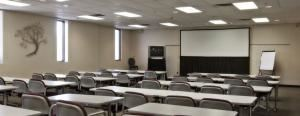 Conference Room 1, Fernwood Hotel And Convention Center, East Stroudsburg