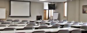 Conference Room 2B, Fernwood Hotel And Convention Center, East Stroudsburg