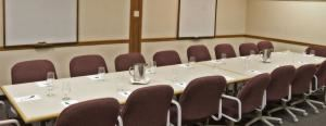 Boardroom C, Fernwood Hotel And Convention Center, East Stroudsburg